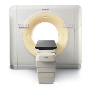 Сканеры для КТ