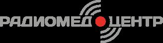 Радиомед Центр